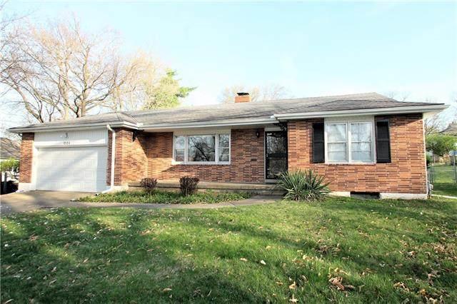 1204 W 86th Street, Kansas City, MO 64114 (#2313555) :: Five-Star Homes