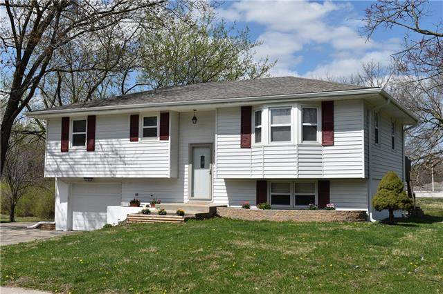 161 Cardinal Circle, Lawson, MO 64062 (#2313557) :: Five-Star Homes