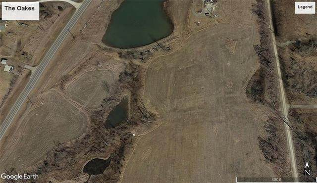 182ND Road, Linwood, KS 66052 (#2313647) :: Team Real Estate