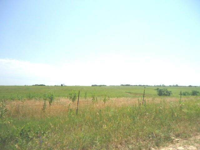 182ND Street, Linwood, KS 66052 (#2313655) :: Team Real Estate