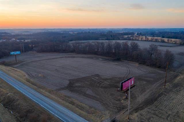 0000 Old 40 Highway, Higginsville, MO 64037 (#2313757) :: Five-Star Homes