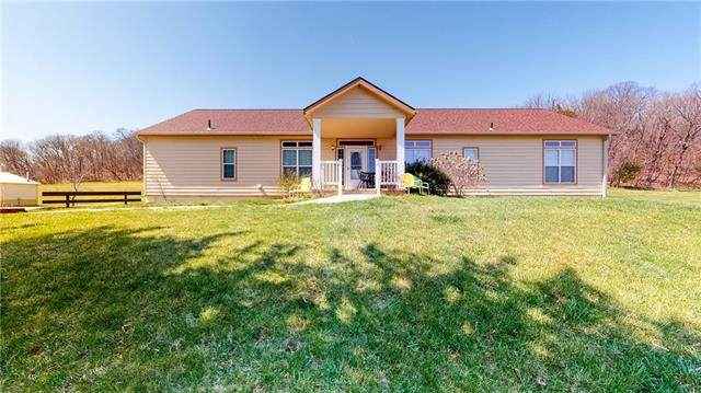 36078 Holt 270 Rural Route, Oregon, MO 64473 (#2313791) :: The Rucker Group