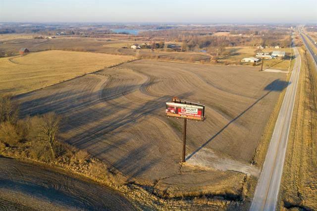 0001 Old 40 Highway, Higginsville, MO 64037 (#2313865) :: Five-Star Homes