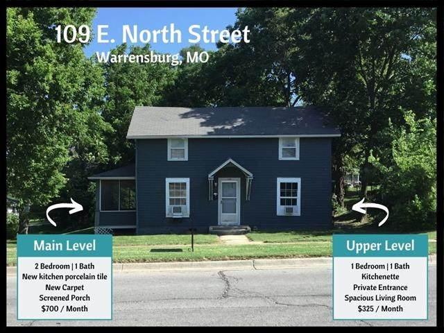 109 North Street - Photo 1