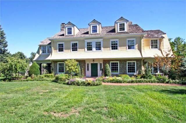 600 E 45 Street, Kansas City, MO 64110 (#2313922) :: Five-Star Homes