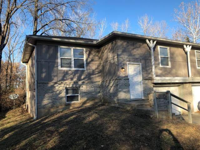 7226-28 Gilmore Avenue, Kansas City, KS 66111 (#2313974) :: Audra Heller and Associates