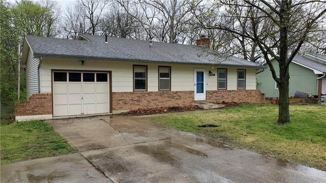 234 SE 101st Road, Warrensburg, MO 64093 (#2314037) :: Five-Star Homes