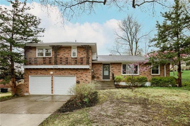 9320 Lamar Avenue, Overland Park, KS 66207 (#2314121) :: Five-Star Homes
