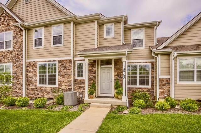 15753 Foster Street, Overland Park, KS 66223 (#2314288) :: Five-Star Homes