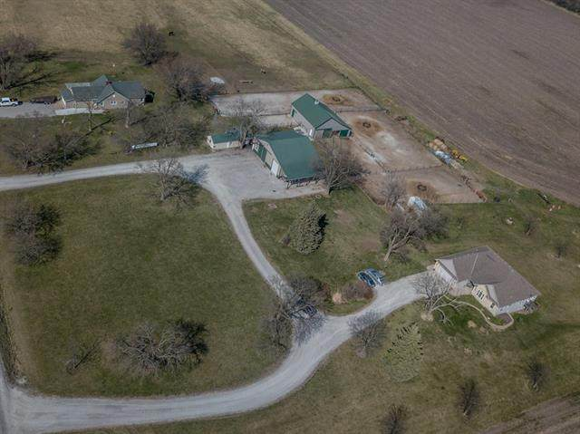 1149 a SE W Highway, Lathrop, MO 64465 (#2314311) :: Five-Star Homes