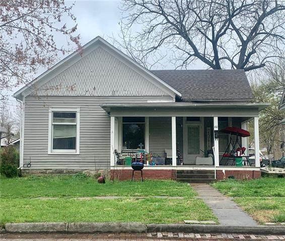 410 Eddy Street - Photo 1