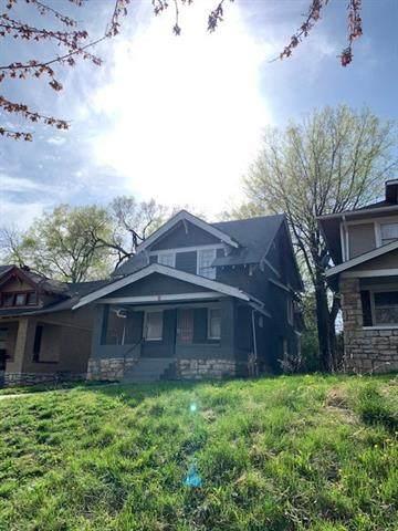 5330 Olive Street, Kansas City, MO 64130 (#2314612) :: The Rucker Group