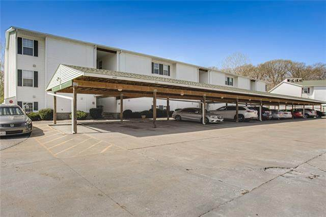 2299 NE 68th Street, Kansas City, MO 64118 (#2314840) :: Dani Beyer Real Estate