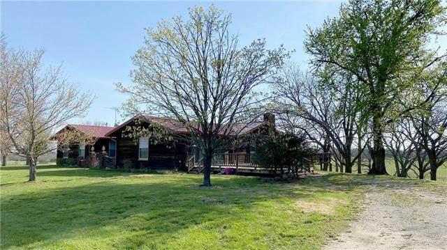 2403 Alabama Terrace, Quenemo, KS 66528 (#2314935) :: Ask Cathy Marketing Group, LLC