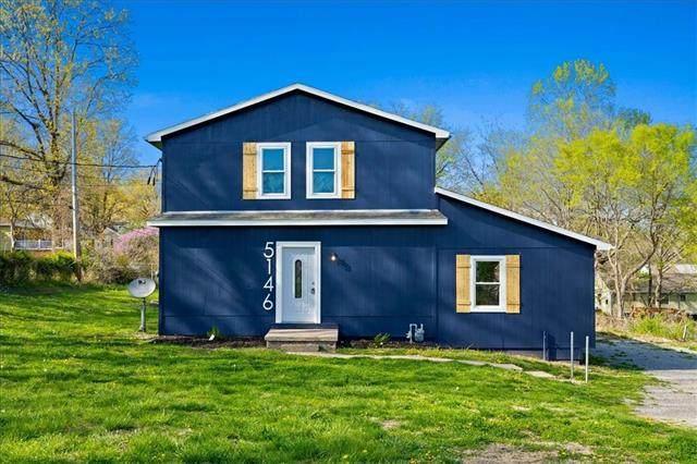 5146 Georgia Avenue, Kansas City, KS 66104 (MLS #2315181) :: Stone & Story Real Estate Group
