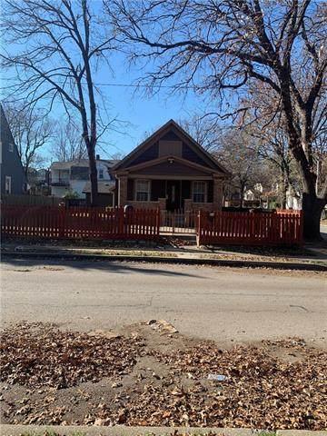 520 Bales Avenue, Kansas City, MO 64124 (#2315256) :: Austin Home Team