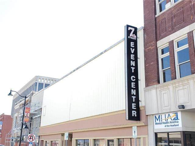 735 Minnesota Avenue - Photo 1