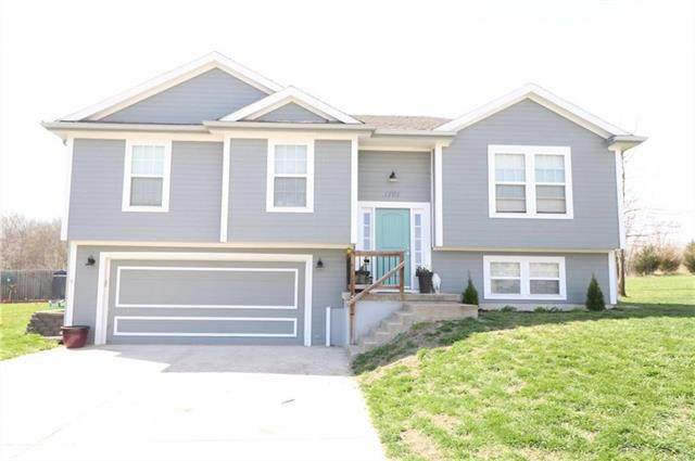 1701 Winding Creek Lane, Cameron, MO 64429 (#2315436) :: Ask Cathy Marketing Group, LLC