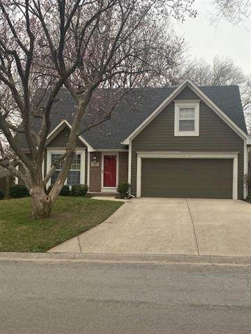 5808 Walmer Street, Mission, KS 66202 (#2315472) :: The Shannon Lyon Group - ReeceNichols