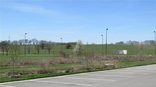 TBD N Tullis Avenue, Kansas City, MO 64158 (#2315566) :: Beginnings KC Team
