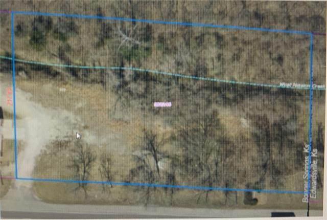 11500 Kaw Drive, Bonner Springs, KS 66012 (#2315618) :: Team Real Estate