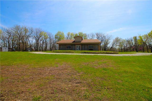 301 NW 2001 Road, Pleasant Hill, MO 64080 (#2315730) :: The Shannon Lyon Group - ReeceNichols