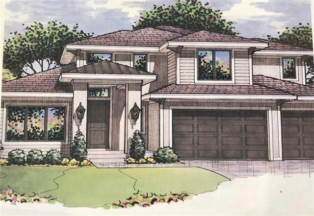 15833 Reinhardt Street, Overland Park, KS 66224 (#2315817) :: Ask Cathy Marketing Group, LLC