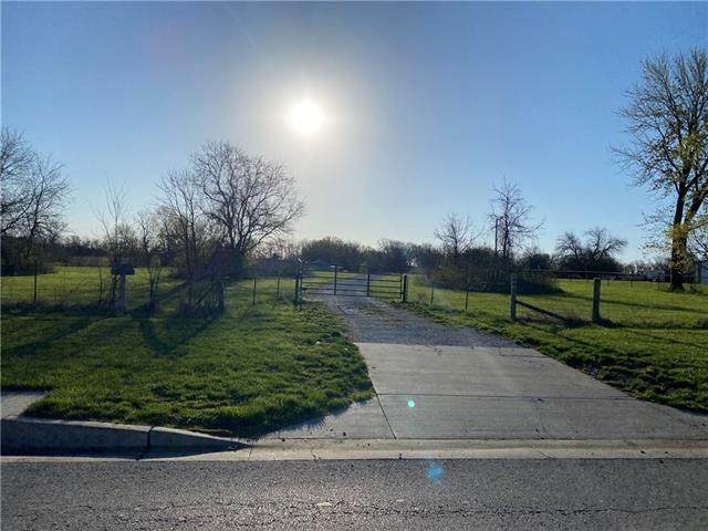 S School Road, Raymore, MO 64083 (#2315869) :: The Shannon Lyon Group - ReeceNichols