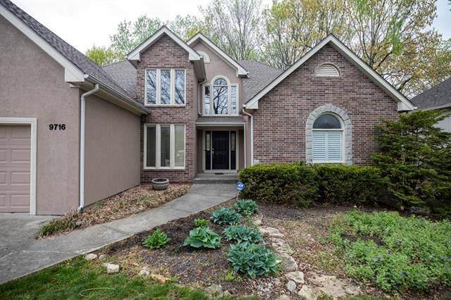 9716 Leslie Avenue, Kansas City, MO 64139 (MLS #2316296) :: Stone & Story Real Estate Group