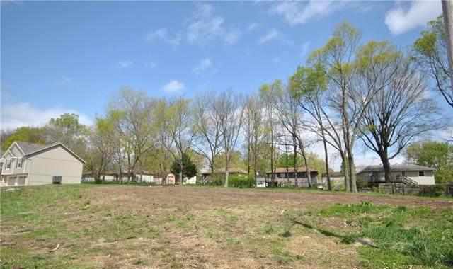 308 Echo Ridge N/A, Buckner, MO 64016 (#2316337) :: Team Real Estate
