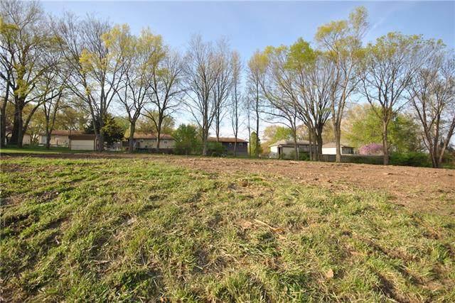 310 Echo Ridge N/A, Buckner, MO 64016 (#2316384) :: Team Real Estate