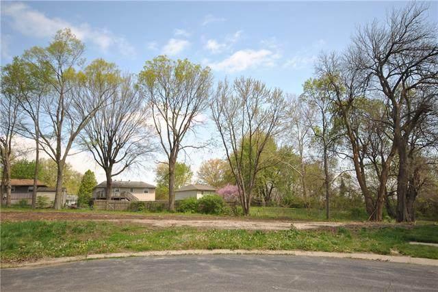 312 Echo Ridge N/A, Buckner, MO 64016 (#2316389) :: Team Real Estate