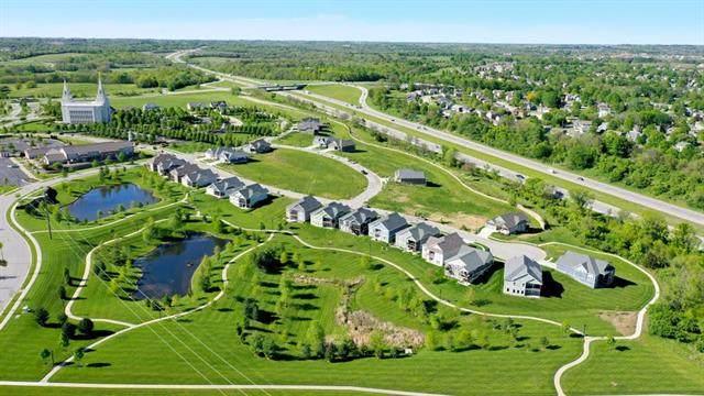 7005 N Cambridge Avenue, Kansas City, MO 64119 (#2316515) :: Edie Waters Network