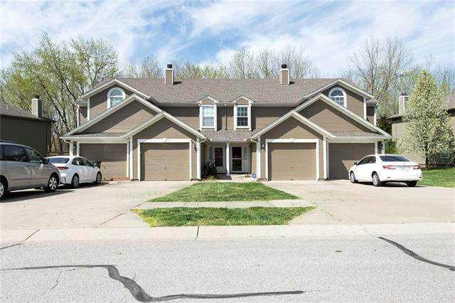 6116 Moonstone Court, Lee's Summit, MO 64064 (#2316543) :: The Shannon Lyon Group - ReeceNichols