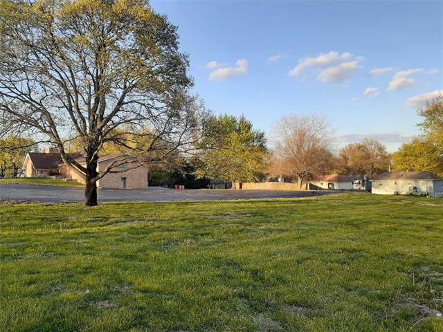 Lot 99 Buckner Tarsney Road, Buckner, MO 64016 (#2316842) :: Beginnings KC Team