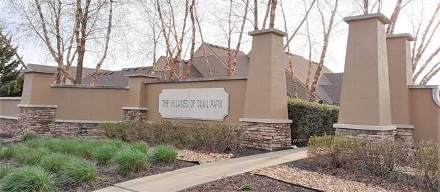 14147 S Summit Street, Olathe, KS 66062 (#2316988) :: The Rucker Group