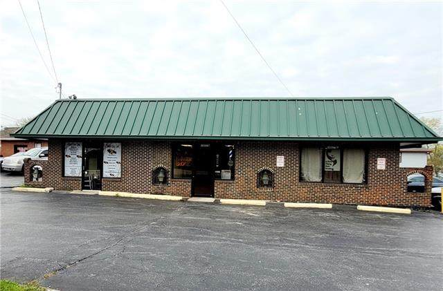 10227 Us 40 Highway - Photo 1