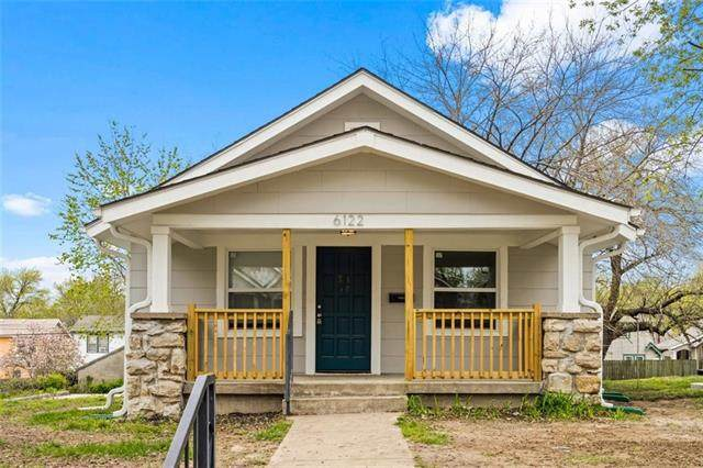 6122 Harrison Street, Kansas City, MO 64110 (MLS #2317031) :: Stone & Story Real Estate Group