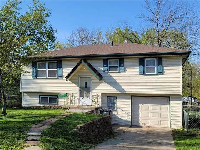 607 Prairie Circle, Belton, MO 64012 (MLS #2317142) :: Stone & Story Real Estate Group