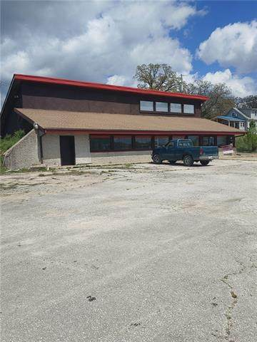 14261 7 Highway, Warsaw, MO 65355 (MLS #2317346) :: Stone & Story Real Estate Group