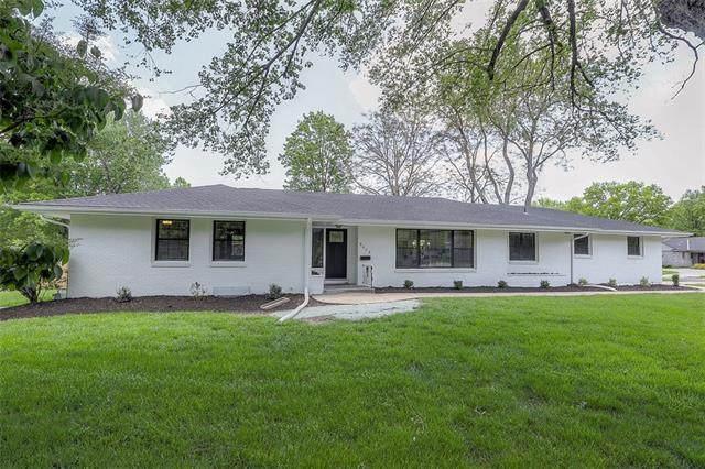 9623 Mission Road, Overland Park, KS 66206 (#2317669) :: Team Real Estate