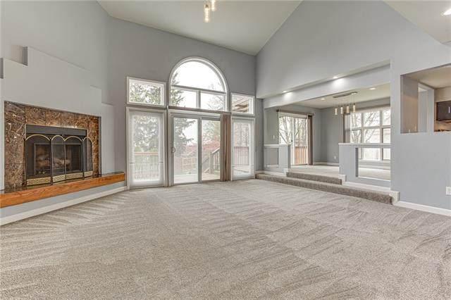 515 Southwood Lane, St Joseph, MO 64506 (#2317893) :: Eric Craig Real Estate Team