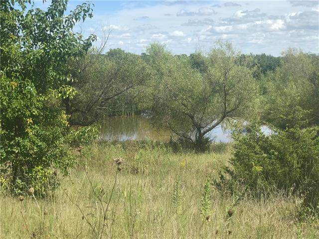 21370 Deer Ridge (Lot 4) Drive, Spring Hill, KS 66083 (MLS #2318047) :: Stone & Story Real Estate Group
