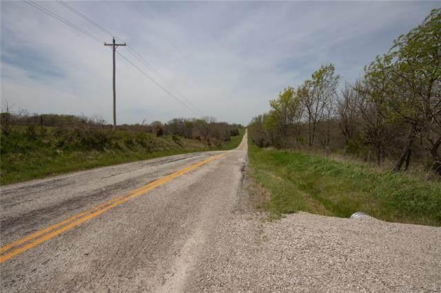 N Highway, Blairstown, MO 64726 (MLS #2318049) :: Stone & Story Real Estate Group