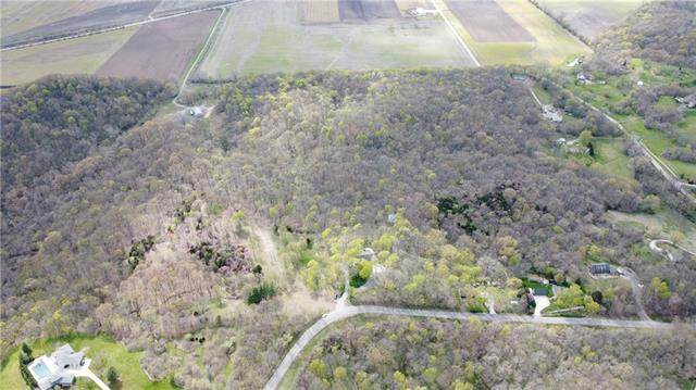 NW Moore Road, None/County, MO 64153 (#2318075) :: The Rucker Group