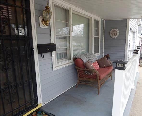 2808 Messanie Street - Photo 1