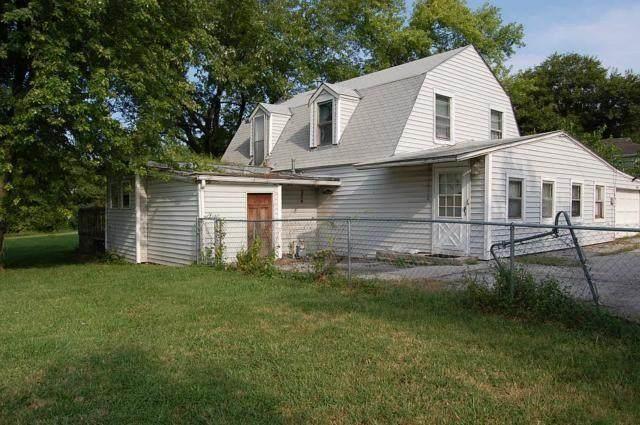 4217 Harmony Drive, Kansas City, KS 66106 (#2318660) :: Five-Star Homes
