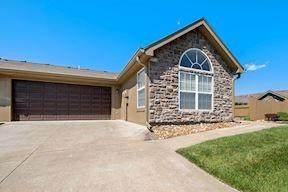 665 NE 65th Terrace, Gladstone, MO 64118 (#2318904) :: Team Real Estate