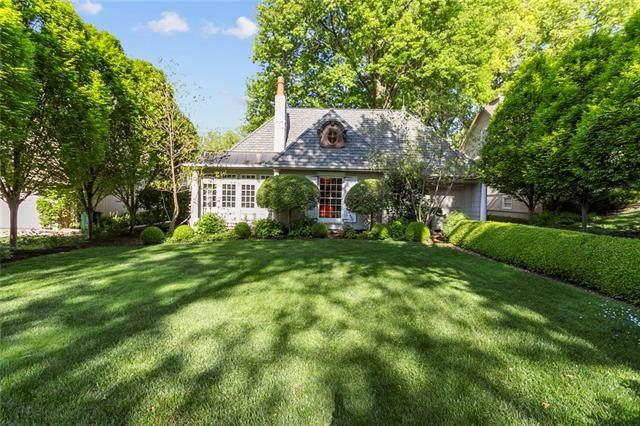 5534 Norwood Road, Fairway, KS 66205 (#2319213) :: Five-Star Homes