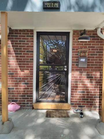 6344 College Avenue, Kansas City, MO 64132 (MLS #2319264) :: Stone & Story Real Estate Group